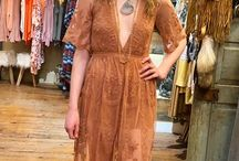 Bohemian Inspired Fashion These lace romper dresses are blowing out the  door!!l. Perfect for graduation, weddings, parties etc.  sexy, easy, Bohemian vibes ✌