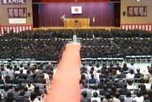 島根県立松江北高等学校