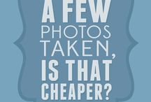 photograhy humour
