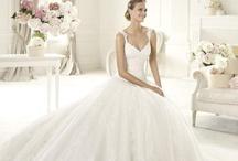 Bodas | RED facilisimo / Preparar tu boda es facilisimo.com
