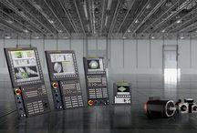 Service fanuc | Repair fanuc | spare part fanuc / SERVICE REPAIR FANUC UNTUK KAWASAN INDUSTRI JABABEKA BEKASI CIKARANG DAN KARAWANG Control Design System.  Membantu Anda Dalam Meningkatkan atau Memperbaharui Kemampuan Sistem Control Pada Aplikasi Mesin Anda.