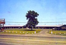 More 1962 Roadtrips