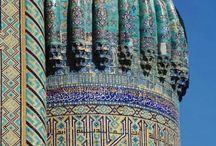 IRÃO *Iran* / http://amantesdeviagens.com/