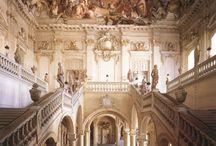 aes: baroque architecture