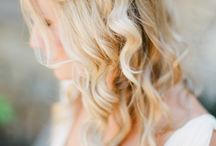 Beauty / Hair and Make up