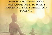 Buddha Knows
