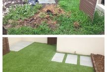 Enviro Surface Solutions