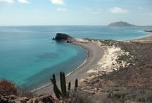 Cabo San Lucas / by Beach.com