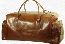 Cestovný program / Cestovný program z pravej Talianskej kože. Cestovné kufre, kabely, obaly a doplnky z pravej kože  http://www.vegalm.sk/kategoria-produktu/cestovny-program/