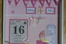 kalendarzowa