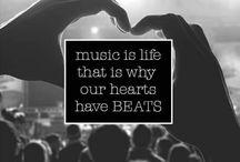 MUSIC qoutes