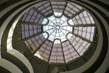 Architecture ❤
