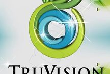 TruVision Health / Health and Weight Loss supplements that are all natural. TruVision helps by detoxing your body, curbing your appetite, and suppressing cravings. Order today at taramaupin33.truvisionhealth.com