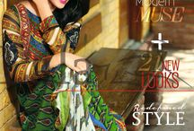 Mashaal embroidered collection 2015 / Lala proudly presents the Mashaal embroidered collection 2015. Freshen up your summer with the intricate & chic designs that would make you shine out from the crowd.
