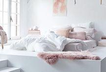 House- Bedroom