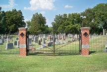 Missouri Cemeteries Visited / Looking for a cemetery in Missouri? Go to www.cemeteryregistry.us
