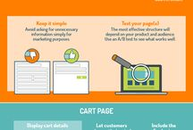 ECOMMERCE GRAPHIC TIPS ETC.