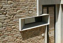 Inspirational Architecture / Inspirational architecture