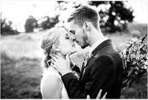 wedding portfolio by fls