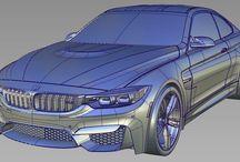 Alias Automotive
