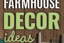 Home Decor Craft