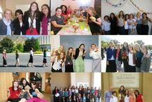 Gospel Girl RM / Sister Missionary Tips .... for more info go to http://gospelgirlrm.blogspot.com/ / by Aubrey Porter
