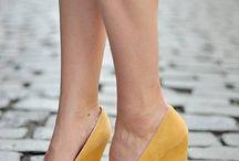 yellow ❤