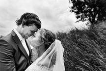 Wedding / Trouwen