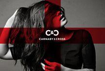 Carnaby & Cross