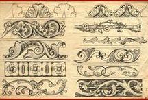 woodprints