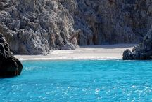 Beaches near Cretan Pearl