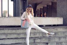 clothes& bags& shoes
