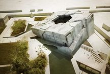 War Museum
