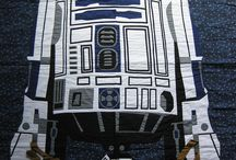 Quilt, cool quilts