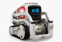 ロボット/バイオニクス