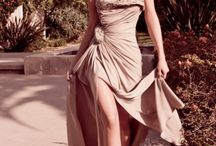 Selena Gomez♡