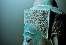 Artefact & Sculpture