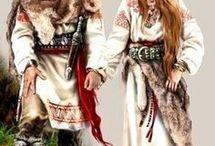 Vikings-Vikingek