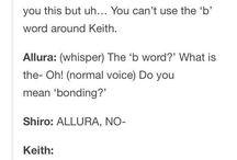 Keith Voltron
