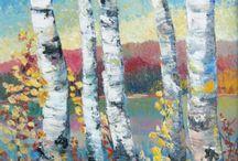 Rainer Pitsh ..painter