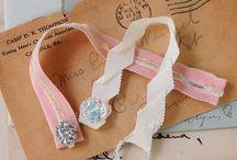 ribbon textiles