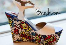 Shoes design / ayakkabı tasarımı