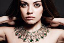 Jewelry ♡♥♡
