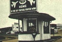 Hahn Air Base