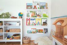 Montessori/ Buchtipps