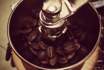 Coffee / Great coffee every day