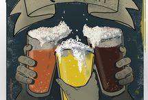 Kézműves söröző ideas