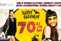 Twinkle Deals Coupon Codes