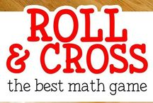 Early Math Games