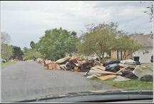 Baton Rouge FLOOD